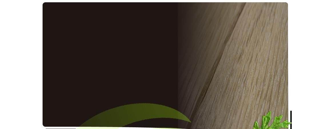 wilkommen bei wood agency home. Black Bedroom Furniture Sets. Home Design Ideas